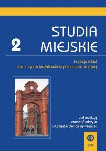 Studia_Miejskie_2