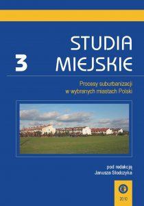Studia_Miejskie_3