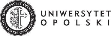 Czasopismo Studia Miejskie – Katedra Geografii Ekonomicznej i Gospodarki Przestrzennej  – Wydział Ekonomiczny – Uniwersytet Opolski