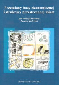 wydawnictwa 2002 rok