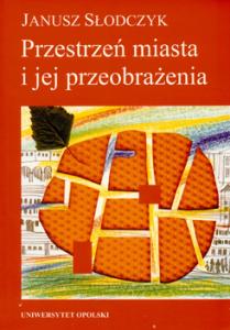 wydawnictwa 2001 rok