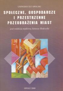 wydawnictwa 2000 rok