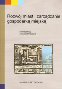 wydawnictwa 2004 rok