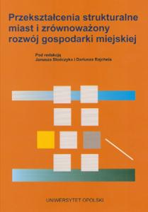 wydawnictwa - 2008 rok