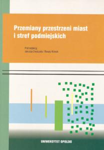 wydawnictwa - 2006 rok