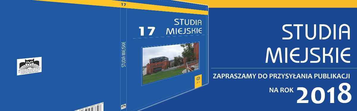 baner 2017 studia miejskie